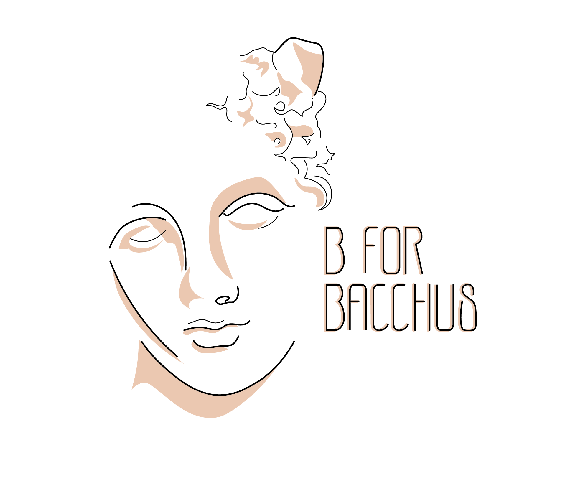 B for Bacchus – Lebanese Wine